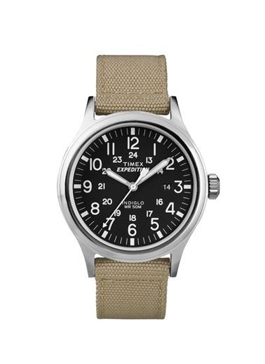 Saat-Timex
